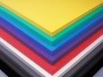 彩色EVA的特点及颜色有哪些?