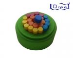 彩色EVA试剂盒