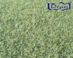 EVA草坪垫