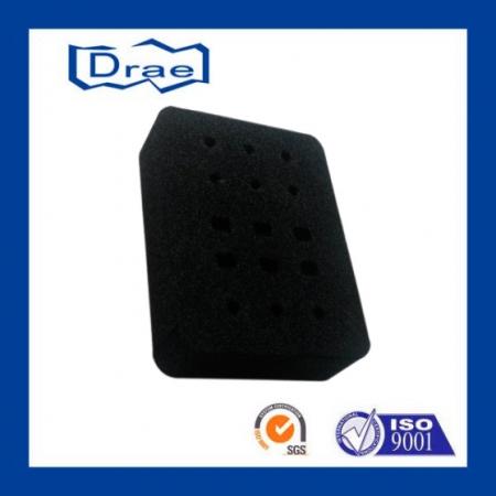 黑色EVA电子内衬