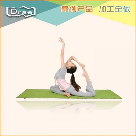 EVA瑜伽垫